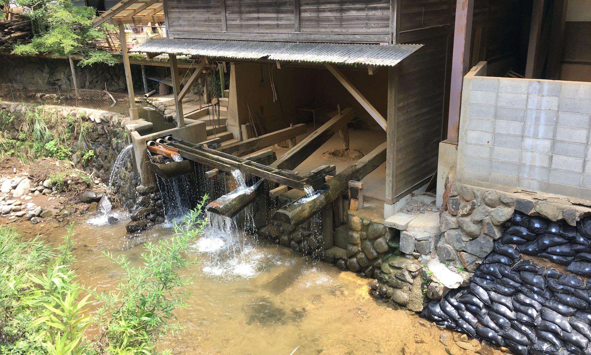 2017九州北部豪雨災害救援ニュース