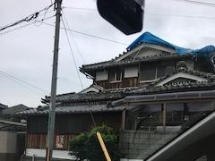 2018大阪北部