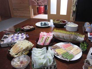 お茶菓子_s.jpg