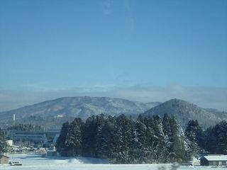 冬景色1_s.JPG