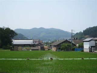 田園風景_s.jpg