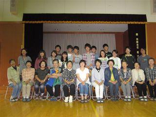 記念撮影_s.jpg