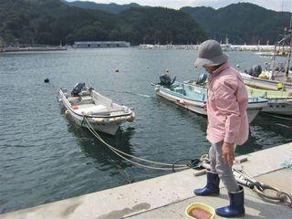 釣り_s.jpg