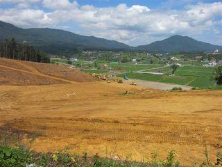 高田高校裏道路建設 (2)_s.jpg